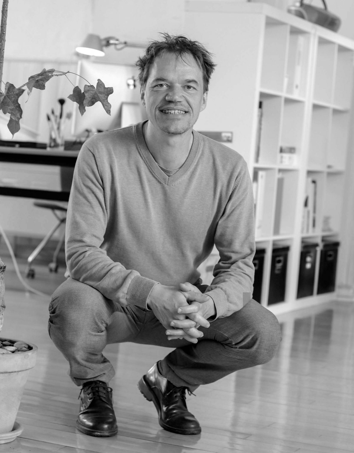 Finn Skovgaard